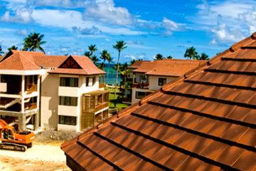 Roof Coating Miami