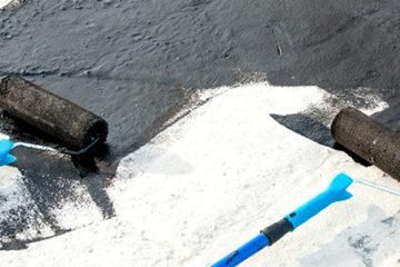 Waterproofing Miami