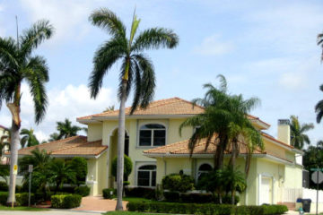 Call Waterproofing & Painting Contractor at 305.238.5000.