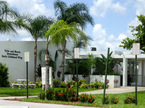 Miami Water Proofing Painting Contractor Commercial Project 2