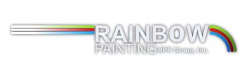 Painting Contractor & Waterproofing Miami | Rainbow Painting