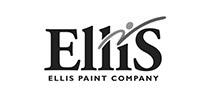 Ellis Paint Company
