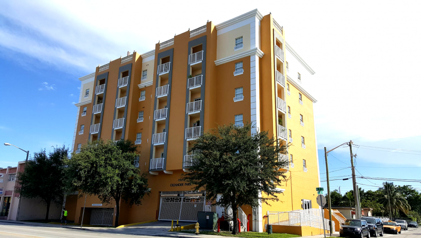 Painting Contractor Miami Painting Contractor & Waterproofing Miami