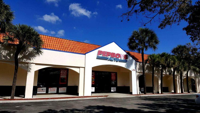 commercial waterproofing contractor miami Painting Contractor & Waterproofing Miami